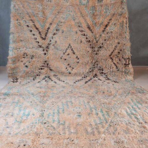 Takama Vintage teppe